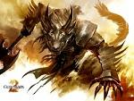 How to get Free Guild Wars 2 Gems Learn How to get unlimited gems for free. Fasnt & Simple Guide