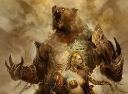 How To Get Guild Wars 2 For Free